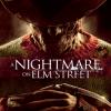 A Nightmare On Elm Street (2010) - Samuel Bayer