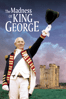 Nicholas Hytner - The Madness of King George  artwork