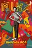 MIKA - Sinfonia Pop  artwork
