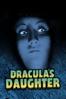 Lambert Hillyer - Dracula's Daughter  artwork