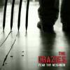 The Crazies (2010) - Breck Eisner