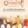 The Orchestra - Mikey Hill