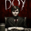 The Boy (2016) - William Brent Bell