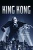 Merion C. Cooper & Ernest B. Schoedsack - King Kong (1933)  artwork