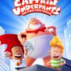 Captain Underpants: The First Epic Movie - David Soren