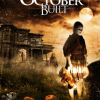 The Houses October Built - Bobby Roe