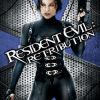 Resident Evil: Retribution - Paul W.S. Anderson