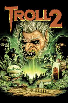 troll 2 on itunes