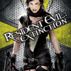 Resident Evil: Extinction - Russell Mulcahy