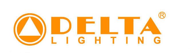 delta lighting xiamen ind l co ltd