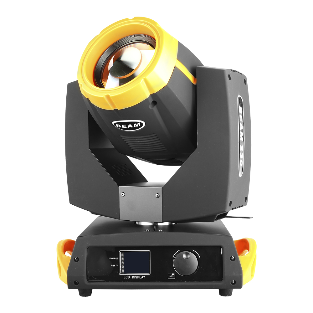 hight resolution of professional stage equipment 7a fuse dmx512 16 channel control sharpy moving head beam 230 7r