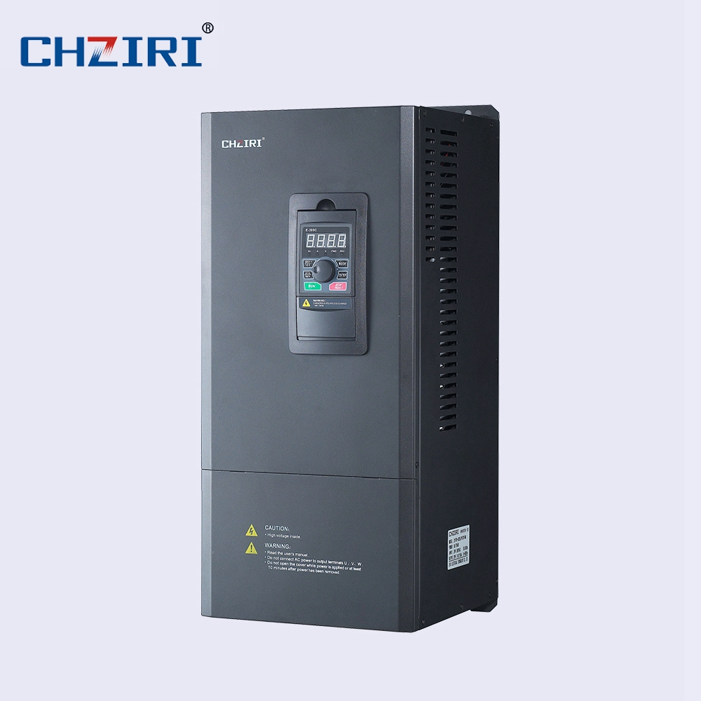 hight resolution of vfd motor control 3 phase 380v 20 90kw ac motor speed control vfd variable