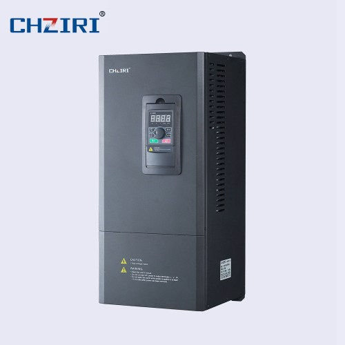 small resolution of vfd motor control 3 phase 380v 20 90kw ac motor speed control vfd variable