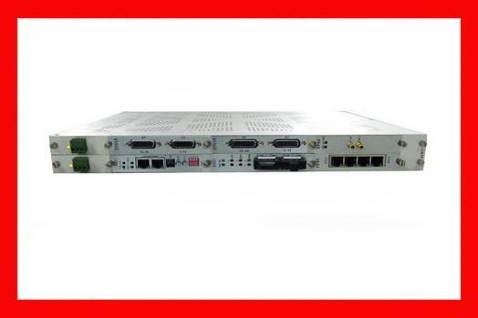 SDH multiplexer MSPP Optical Transport Equipment:SDH-LMFE - FastFOM Telecom Equipments Co..Ltd
