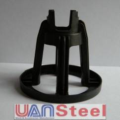 Bar Chairs Concrete Armchair Cover Patterns Plastic 25 40 50 65 65c 75 90 85 100 Uan