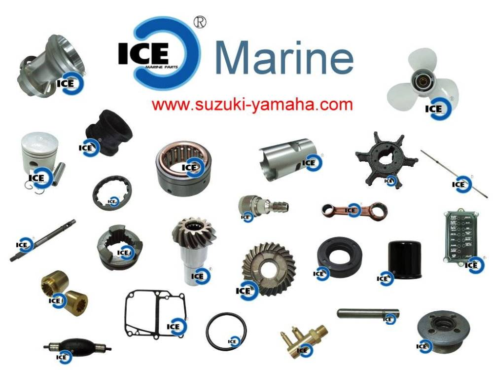 medium resolution of yamaha suzuki tohatsu honda outboard engine parts