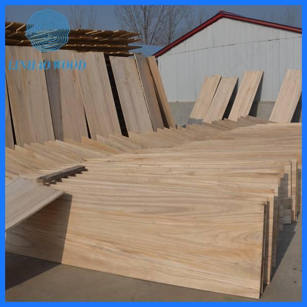 Buy Paulownia Wood
