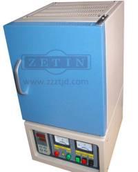 Dental Zirconia Sintering Furnace - Zhengzhou Zetin ...