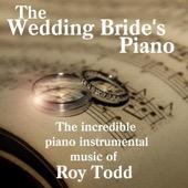 Roy Todd - The Wedding Bride's Piano  artwork