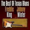 The Best of Texas Blues
