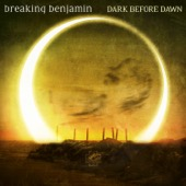 Breaking Benjamin - Dark Before Dawn  artwork
