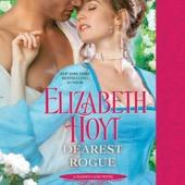 Elizabeth Hoyt - Dearest Rogue (Unabridged)  artwork