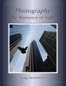 Craig Stottlemyer & Elizabeth Stottlemyer - Photography  artwork