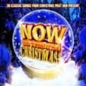 Free Download Dean Martin Let It Snow, Let It Snow, Let It Snow Mp3