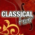 Free Download London Symphony Orchestra Dance of the Sugar Plum Fairy (From