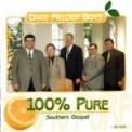 Free Download Dixie Melody Boys Antioch Church House Choir Mp3