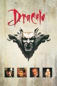 Francis Ford Coppola - Bram Stoker's Dracula artwork