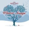 Free Download Sara Bareilles & Ingrid Michaelson Winter Song Mp3