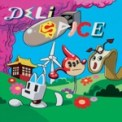 Free Download DELISPICE 바람을 타고 Ride the Wind Mp3