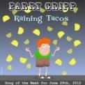 Free Download Parry Gripp Raining Tacos Mp3
