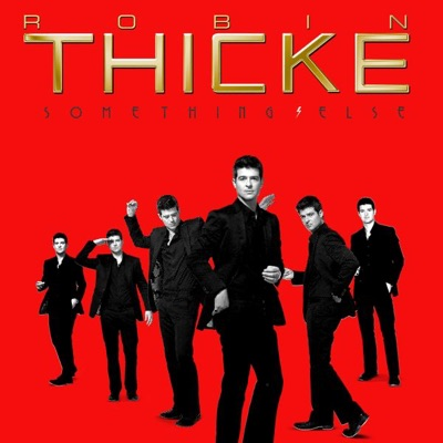 Robin thicke sex therapy download