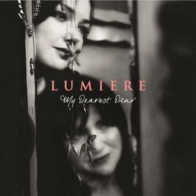 Lumiere - My Dearest Dear