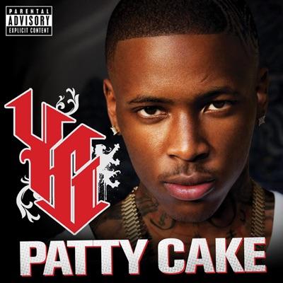 yg still brazy album download mp3