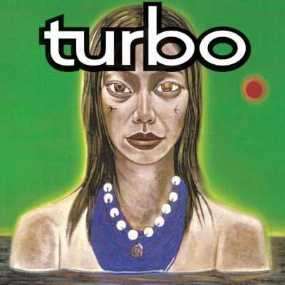 UA - Turbo