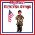 Free Download Kim Mitzo Thompson You're a Grand Old Flag Mp3