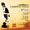 The Best of Umberto Tozzi, Umberto Tozzi