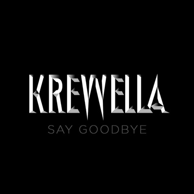 say goodbye mp3 download