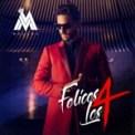 Free Download Maluma Felices los 4 Mp3