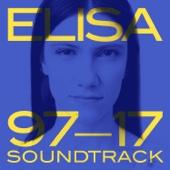 Elisa - Soundtrack '97 - '17 artwork