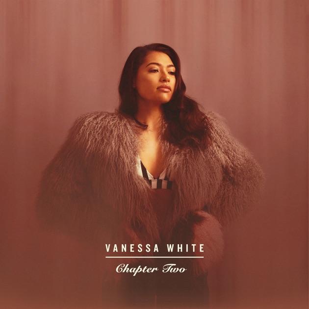 Image result for vanessa white chapter 2