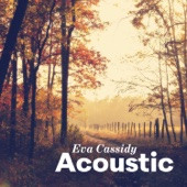 Eva Cassidy - Acoustic  artwork