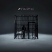 NF - Let You Down  artwork