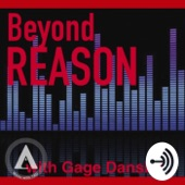 Beyond Reason w/ Gage Dansby