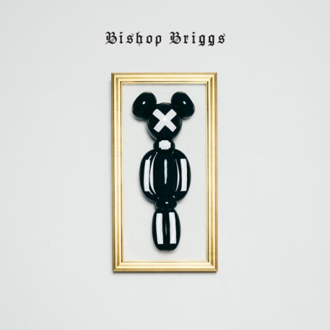 Bishop Briggs - Bishop Briggs (EP) (2017) [WEB FLAC] Download
