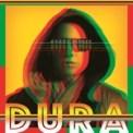 Free Download Daddy Yankee Dura Mp3