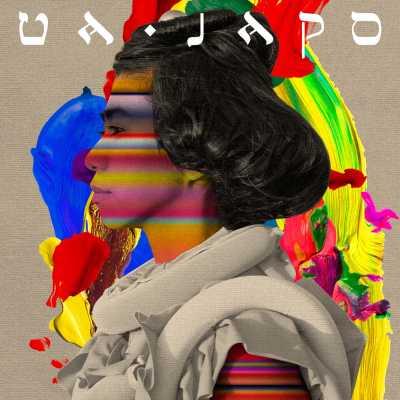 UA - JaPo